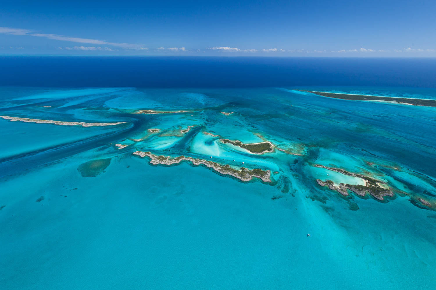 A Pig Island Bahamas tour lasts nearly all day from morning until evening. From Nassau Bahamas swim with pigs at Big Major Cay. A Pig Island from Nassau tour is a crowd favorite.