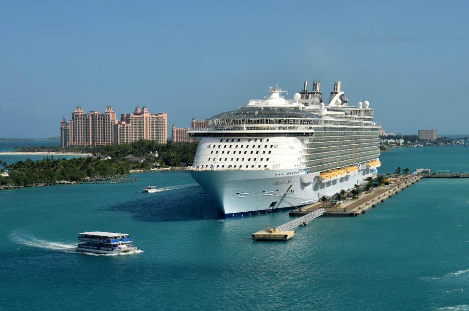11 Things to do in Nassau Bahamas Cruise Port